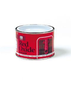 Red Oxide Primer - 200ml