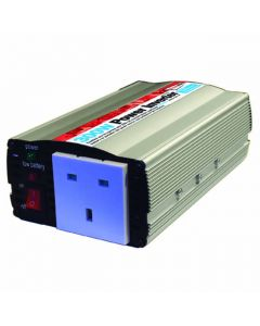 Streetwize 300 Watt Power Inverter