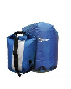 Riber Dry Bag - 5 Litre