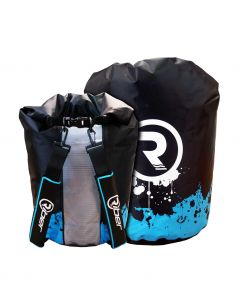 Riber Deluxe Dry Bag - 30 Litre