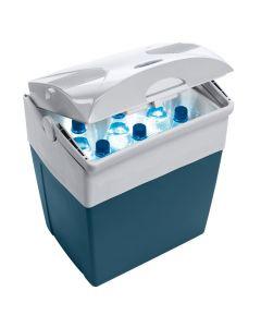 Mobicool 12v/230v Electric Cooler Box 29 Litre