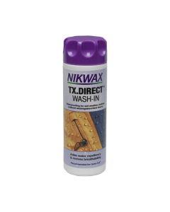 Nikwax TX Direct Wash In - 300ml