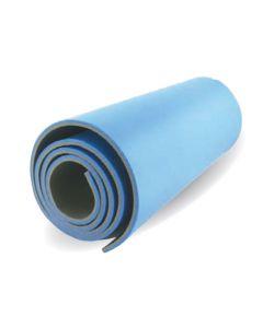 Lightweight Roll-up Foam Camping Mat