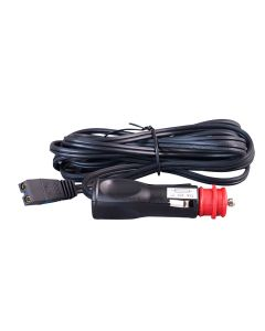 Dometic Mobitronic Power Cable for Coolboxes