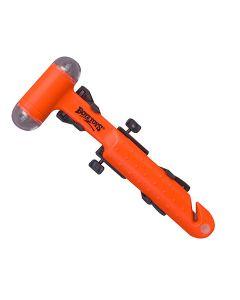 BoyzToys Emergency Hammer