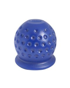 50mm Towball Cover - Suits Standard and Al-Ko Towballs