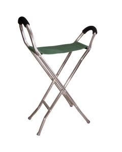 Astonishing Folding Camping Stools Towsure Pabps2019 Chair Design Images Pabps2019Com
