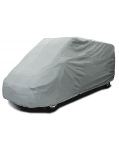 Maypole Ducato / Boxer Camper Van Cover