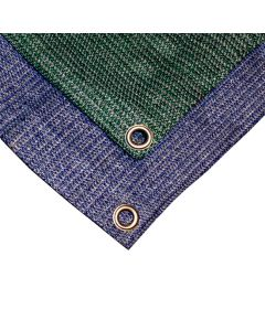 Weave-Tread Deluxe Outdoor Carpet