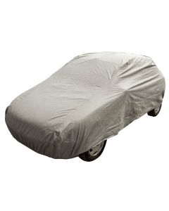 Car Cover Extra Large - (570 x 203 x 120cm)