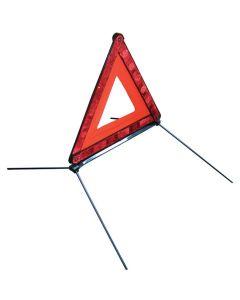 Deluxe Breakdown Triangle
