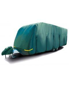 Maypole Universal Fit Caravan Cover