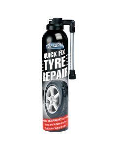 Car-Pride Quick Fix Tyre Repair