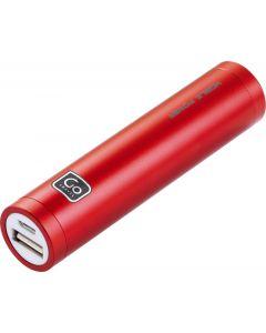 USB emergency phone charger - Single