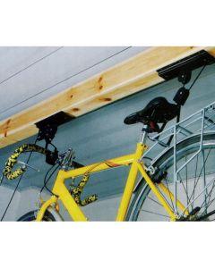 Streetwise Bike Storage Lift