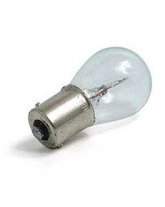 Indicator Bulb - 12 Volt 21 Watt