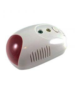 Etomer ET-GASGUARD-I LPG / Gas Attack Alarm