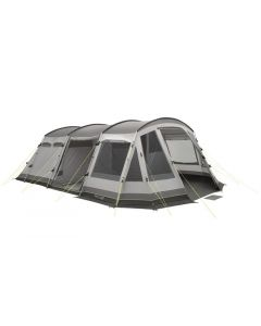 Outwell Alabama 7P Family Tent