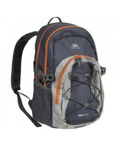 Trespass Albus 30 Litre Backpack - Flint