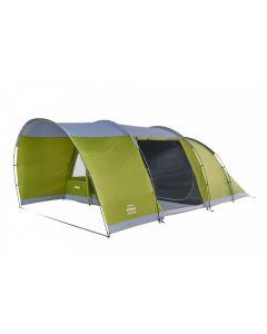 Vango Alton 500 Tent - Herbal