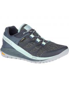 Merrell Antora GORE -TEX® Women's Shoes - Turbulence