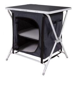 Via Mondo Quick System Camping Cupboard - Small