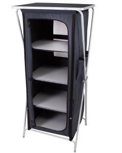 Tall Storage Cupboard