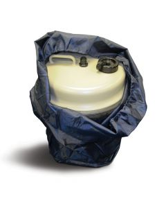 Water Carrier Storage Cover