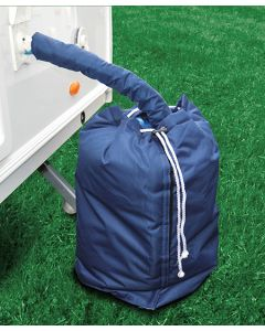 Insulated Water Carrier Cover