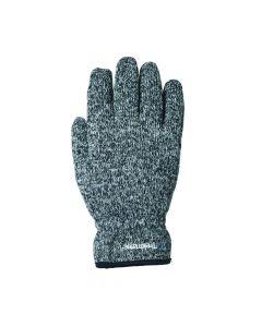 Trekmates Arron Glove - Charcoal