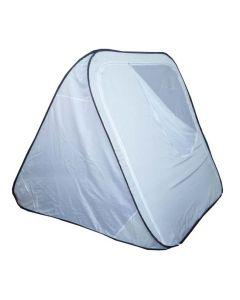 Pop Up Inner Tent - 2 Berth