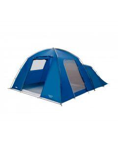 Vango Athos 500 Tent