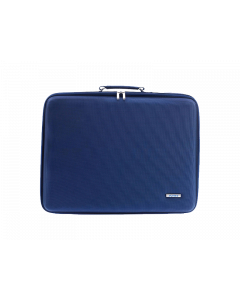 """Avtex LCD TV Protective Carry Case 19"""" - 22"""" TVs"""