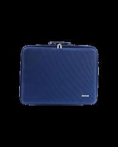 "Avtex LCD TV Storage Carry Case - 24""  TVs"