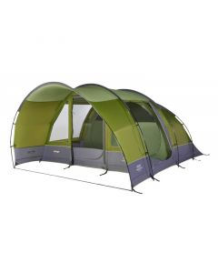 Vango Avington 500 Tent - Herbal