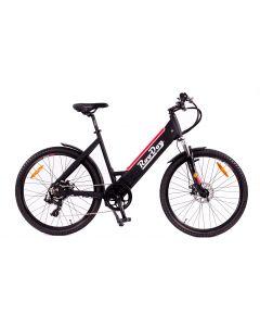 "Roodog Avatar Step-Through Electric Bike (20"")"