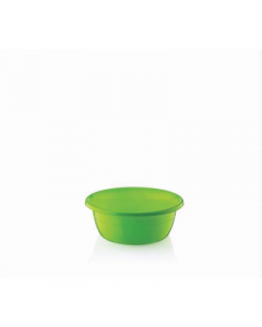 Hobby Life Wash Bowl - No. 1 - 1.5 Litre