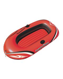 Hydro-Force Raft Inflatable Dinghy - 185 x 99cm