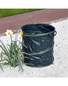 Heavy Duty Pop Up Garden Refuse Bag