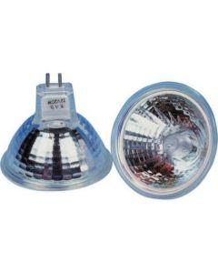 Dichroic Bulb 12V 10W MR11 Base