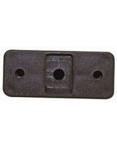 W4 37869 Turnbuckle Spacer