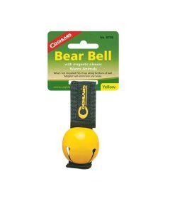 Coghlan's Bear Bell