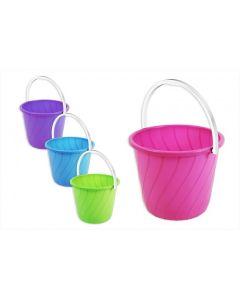 RSW 7 Litre Bucket