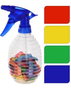 Water Balloon Sprayer - 500ml