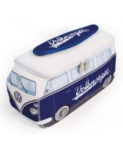 Neoprene Volkswagen T1 Bag - Classic Blue