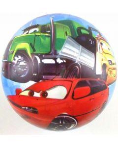 Bellco Speedy Racer 23cm Ball