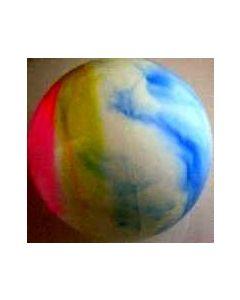 Bellco Jazz Small 14cm Ball