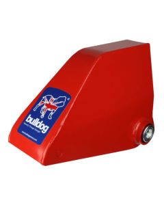 Bulldog AA Alko/Albe Hitch Lock
