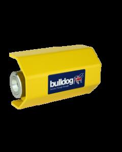 Bulldog GR250 Heavy Duty Door Lock