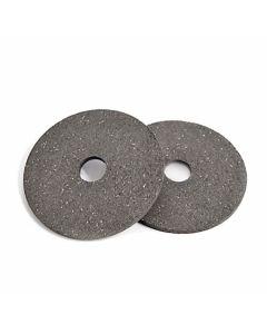 Bulldog LC3-3 Friction Discs (200Q & 400Q Stabilisers)